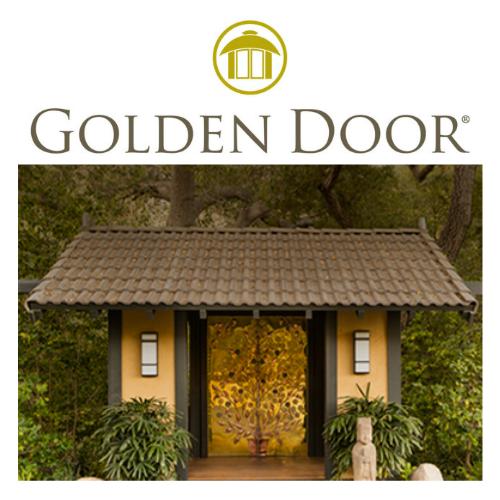 Golden Door Spa San Diego Reviews
