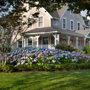 White Elephant Village Residences, Nantucket
