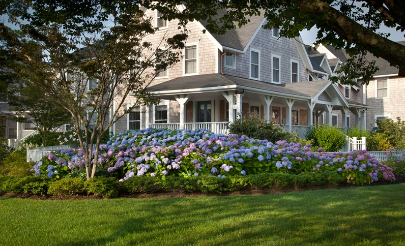 White Elephant Village Residences, Nantucket
