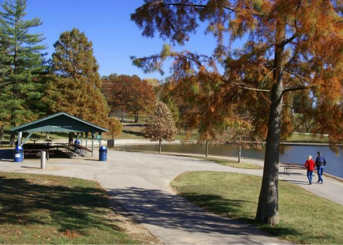 Suson Park