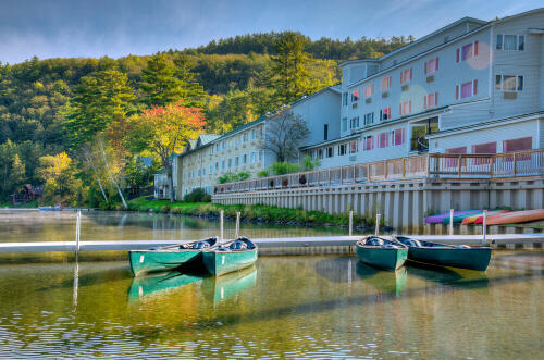 Vermont Spa Deals Spa Packages Spa Getaways Coupons