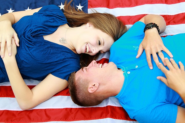 Military Discounts at Mountain Harbor Resort & Turtle Cove Spa