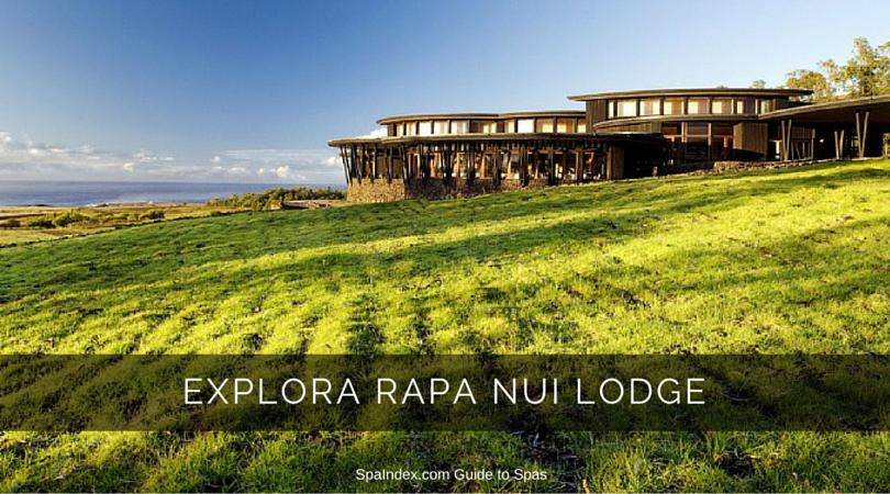 Explora Rapa Nui Easter Island