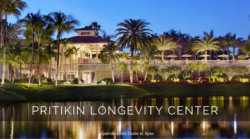 Destination Spa Spotlight:  Pritikin Longevity Center, Miami