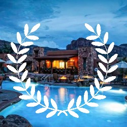 Spa Index Best Spa Awards