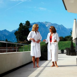 Spa Index Guide to Day Spas, Resorts, and Destination Spas