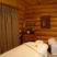 Brooks Lake Lodge - Spa Treatment Room