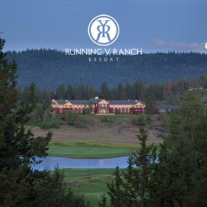 Running Y Ranch Resort