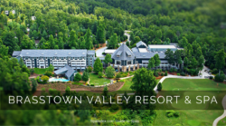 Escape Spa Package – Brasstown Valley Resort, Georgia