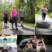 Skyterra Wellness Retreat & Weight Loss Spa