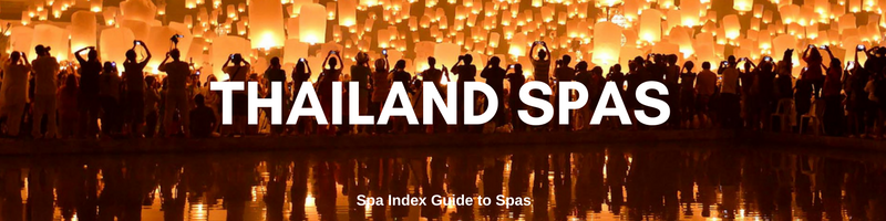 best-thailand-spas