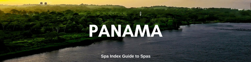 spa-resorts-panama