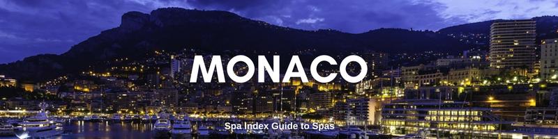 Resorts Monaco