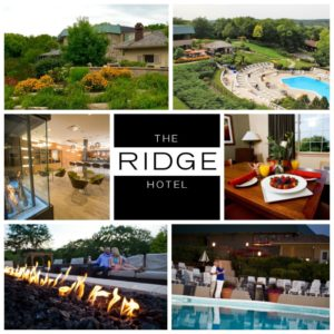 The Ridge - Lake Geneva Wisconsin