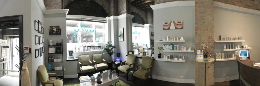 Juvly Aesthetics Medical Spa Columbus