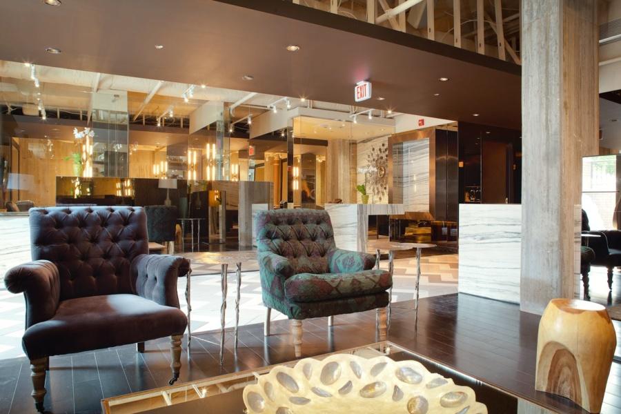 KARMA Beauty Lounge DC