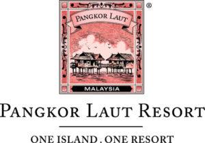 Pangkor Laut Resort - Spa Village - Malaysia