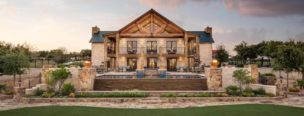 JL Bar Ranch & Resort