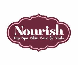 Nourish Day Spa - Virginia Beach