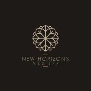 New Horizons Med Spa