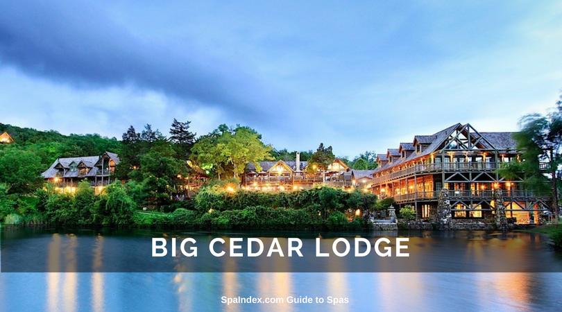 Pet Friendly Hotels  Spas  Resorts And Retreats