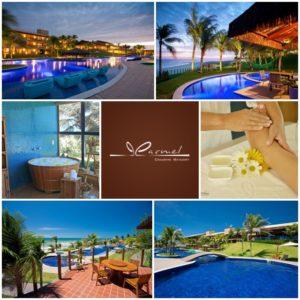 Carmel Charme Resort Brazil