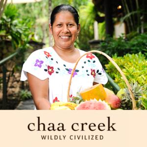 Chaa Creek Resort - Belize