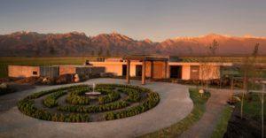 Vines Resort & Spa - Argentina