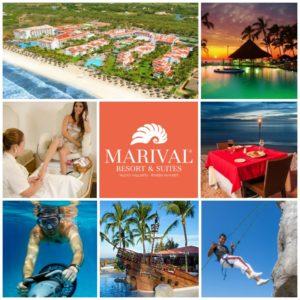 Marival Resort Nuevo Vallarta