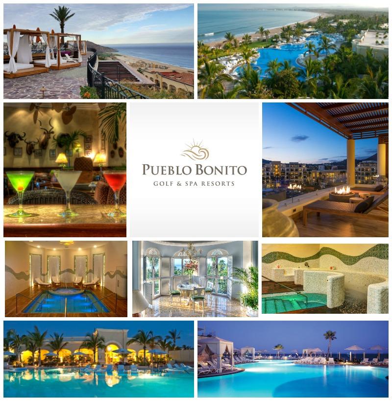 Pueblo Bonito Emerald Bay Resort Spa Mazatlan Mexico