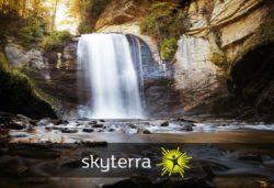 Video Tour – Skyterra Wellness Retreat in the Blue Ridge Mountains
