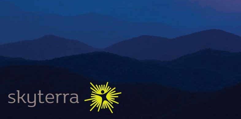 Skyterra Wellness Retreat Amp Weight Loss Spa Lake Toxaway Nc