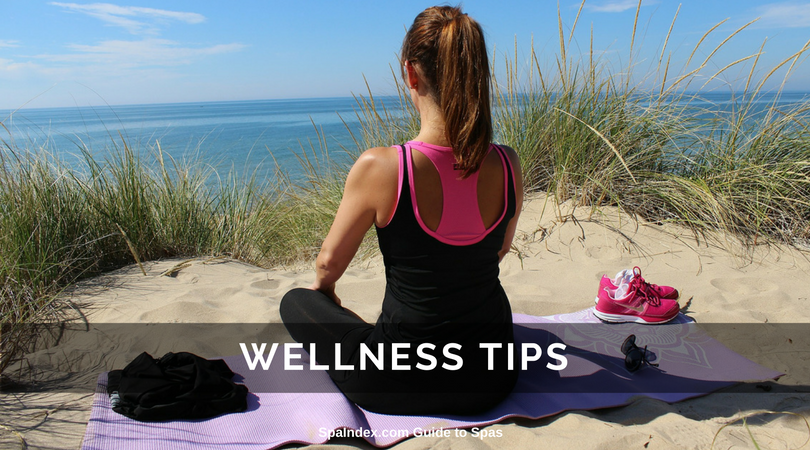 Wellness and Weight Loss Tips