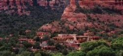 Golf and Spa at the Enchantment Resort, Sedona – Arizona Spa Getaways