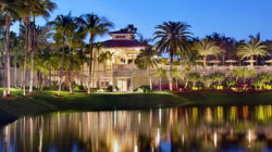 All Inclusive Health Resort Package – Pritikin Miami Florida