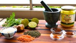 Hawaii 3-5 Day Kitchari Detox – Maui Healing Retreat