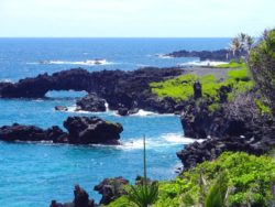 Hawaii Detox Package – Maui Healing Retreat