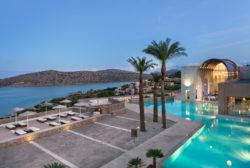 Kids Stay Free Package – Blue Palace Resort, Elounda, Greece