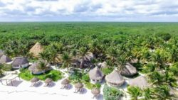 Riviera Maya Wellness Retreat – Maya Tulum Resort