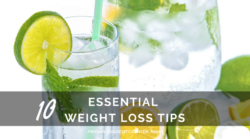 10 Essential Weight Loss Tips – Pritikin Longevity Center