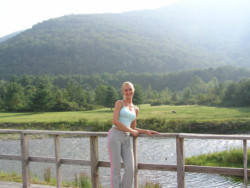 Detox and Health Retreats – Copperhood Retreat and Spa, Catskills, New York