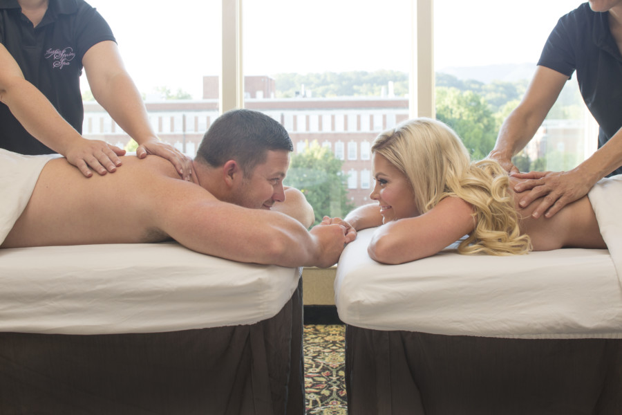 Spa blog getaways deals best of lists polls tips and for Spa weekend packages for couples