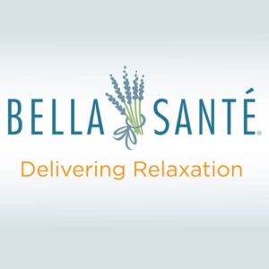Bella Sante Boston