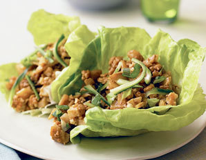 Biggest-Loser-Chicken-Wraps[1]