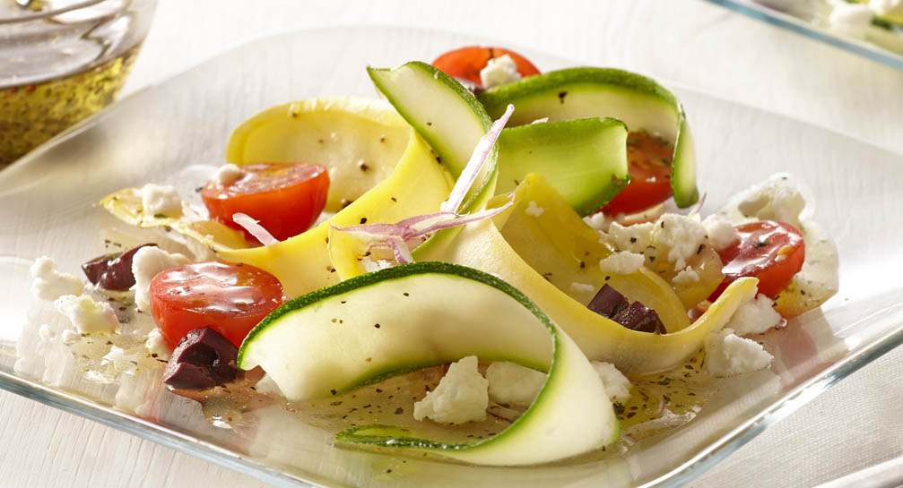 Greek-Ribbon-Squash-Salad.ashx_[1]