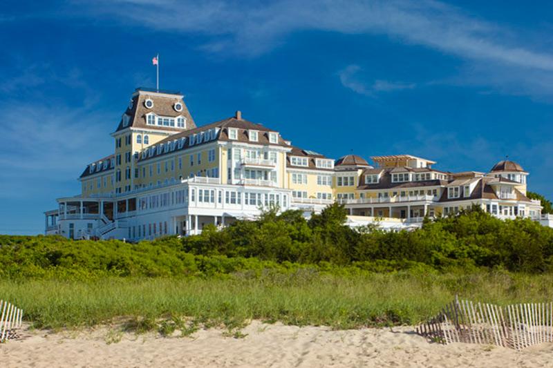 Ocean House Rhode Island Deals