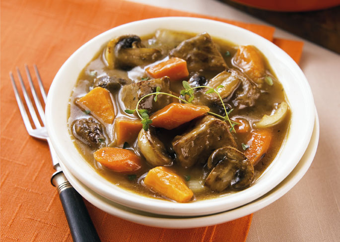Biggest-Loser-Beef-Stew