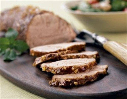 Biggest-Loser-Spicy-Pork-Tenderloin-500×389[1]