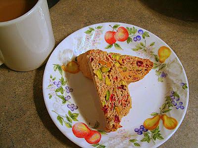 Cranberry-Pistachio-Biscotti[1]