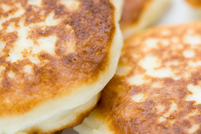 Cottage-Cheese-Pancakes[1]